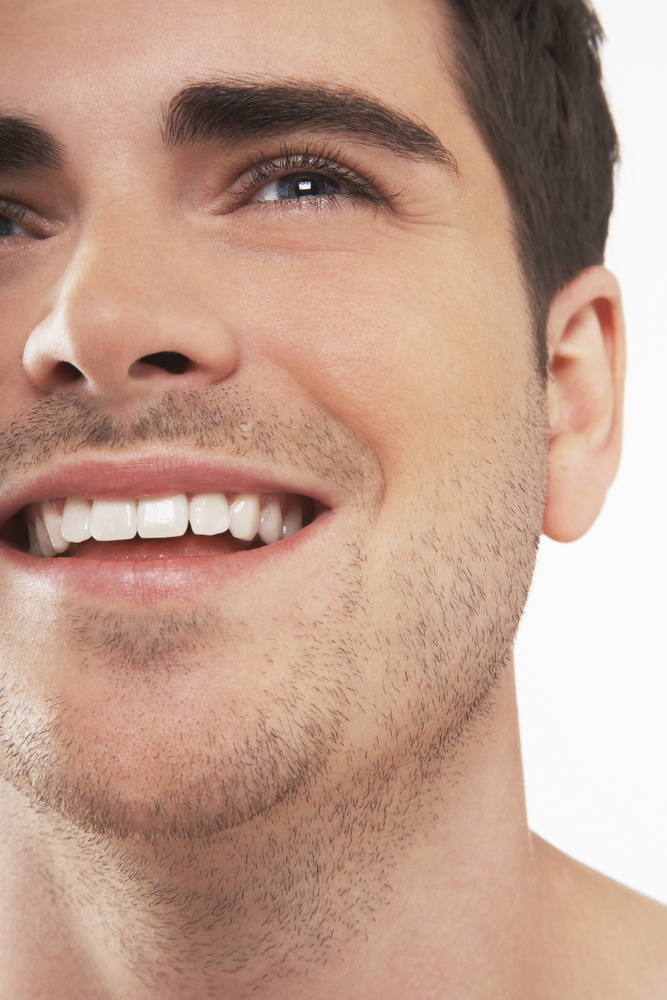 Do Porcelain Veneers Last Forever  Austin Dental Veneers