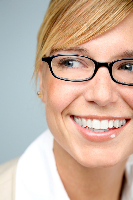 Dental Crowns in Greater Austin | Contemporary Cosmetic Dentistry
