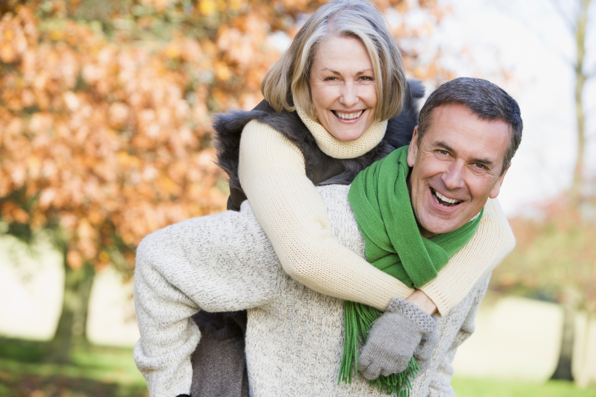 Dental implants can keep your jaw strong and smile intact | Dr. John Schmid