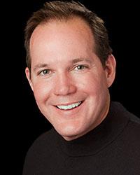 Dr. John Schmid | Dentist & LVI Fellow | Austin & Round Rock