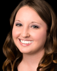 Rebecca Hopkins | Registered Dental Assistant | Austin, Texas