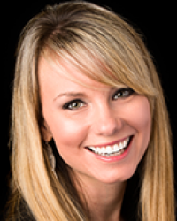 Bobbi Schmid | Certified Dental Assistant | Austin, Texas
