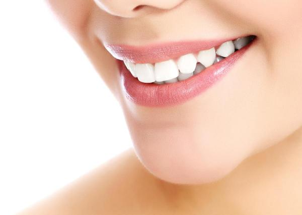 Professional In-Office and At-Home Teeth Whitening | Austin TX